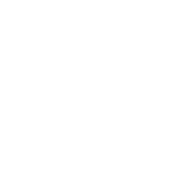 Muddy River Mashers